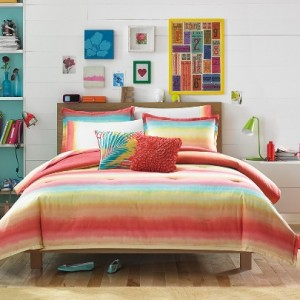 electric-beach-tv-teen-bedding_l