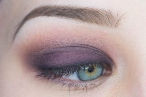 purple-smokey-eye