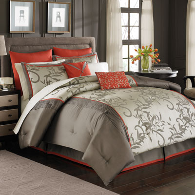 boutique-bedding
