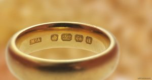 hallmarks-jewellery-design