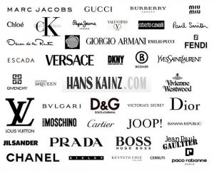 21962554 The Top Men's Fashion Brands | Fresh Boutique Inc